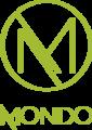 Logotipo de mondo.png