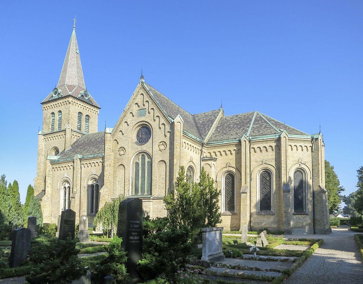 lomma kyrka karta Lomma församling – Wikipedia lomma kyrka karta