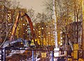 Lomonosovsky District, Moscow, Russia - panoramio (7).jpg