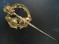 Londesborough Brooch (BM).JPG