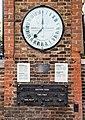 London, Greenwich, Royal Greenwich Observatory -- 2016 -- 4745-6-8.jpg
