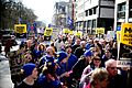 London Brexit pro-EU protest March 25 2017 26.jpg