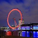 London Eye at Night (long exposure).JPG