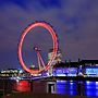 London Eye at Night (long exposure).JPG