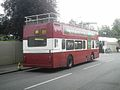 London General NV170 rear.JPG