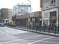 London Kings Cross Thameslink railway station (site) (geograph 4316066).jpg
