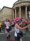 London Pride 2011 (4).jpg