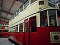 London tram no. 355 - Flickr - James E. Petts (1).jpg