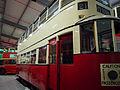 London tram no. 355 - Flickr - James E. Petts (1).jpg