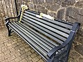 Long shot of the bench (OpenBenches 5399-1).jpg