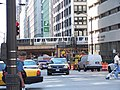Looking South on Wabash from Wacker (896747360).jpg