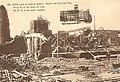 Loos-en-Gohelle - Fosse n° 11 des Mines de Lens (01).jpg