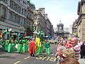 Lord Mayor's Pagent, Liverpool, June 5 2010 (9).jpg