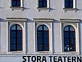 Lorensberg, Göteborg, Sweden - panoramio.jpg