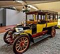 Lorraine-Dietrich Bus Hotel Type EIC (1907) jm63970.jpg