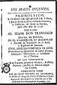 Los malos ingenios. Pronostico 1755.jpg