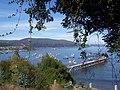 Lota - panoramio.jpg