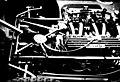 Lotus 22 Cosworth engine - Film Washi S 120.jpg