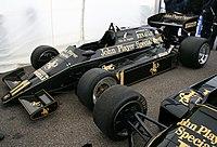 Lotus 93T - Elio de Angelis.jpg