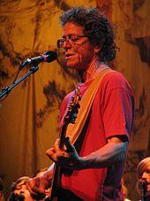 Lou Reed - Wikipedia