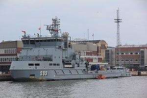 Louhi Eteläsatama 1.JPG