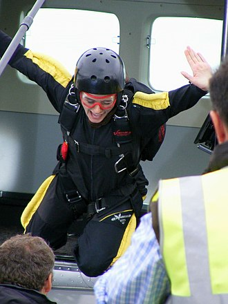 Sarah Barnes - Loui Batley (pictured) filming her final scenes for Hollyoaks at Tatenhill Airfield, Staffordshire.
