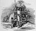 Louis Antoine de Bougainville - Voyage de Bougainville autour du monde (années 1766, 1767, 1768 et 1769), raconté par lui-même, 1889 (p105 crop).jpg
