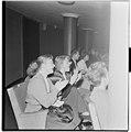 Louis Armstrong til Oslo og konserter - L0062 965Fo30141701300044.jpg