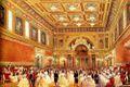 Louis Haghe The New Ballroom 1856.jpg