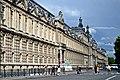 Louvre, Paris 24 May 2014.jpg