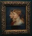 Louvre-Lens - L'Europe de Rubens - 079 - Agrippine et Germanicus.JPG
