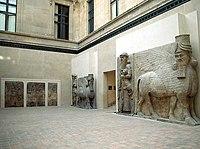 Louvre room 229-Khorsabad-19676 AO0004.002.jpg