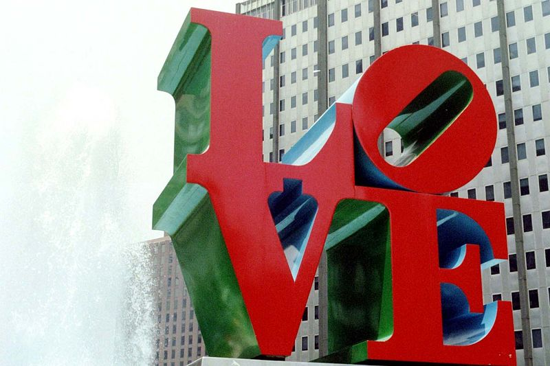 Archivo: Love01.jpg
