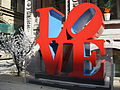 Love by Robert Indiana 02.jpg