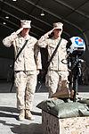 Lt. Col. Raible Memorial 120919-M-EF955-246.jpg