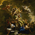Luca Giordano - Allegory of Prudence - Google Art Project.jpg
