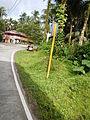 Lucban,Quezonjf9172 22.JPG