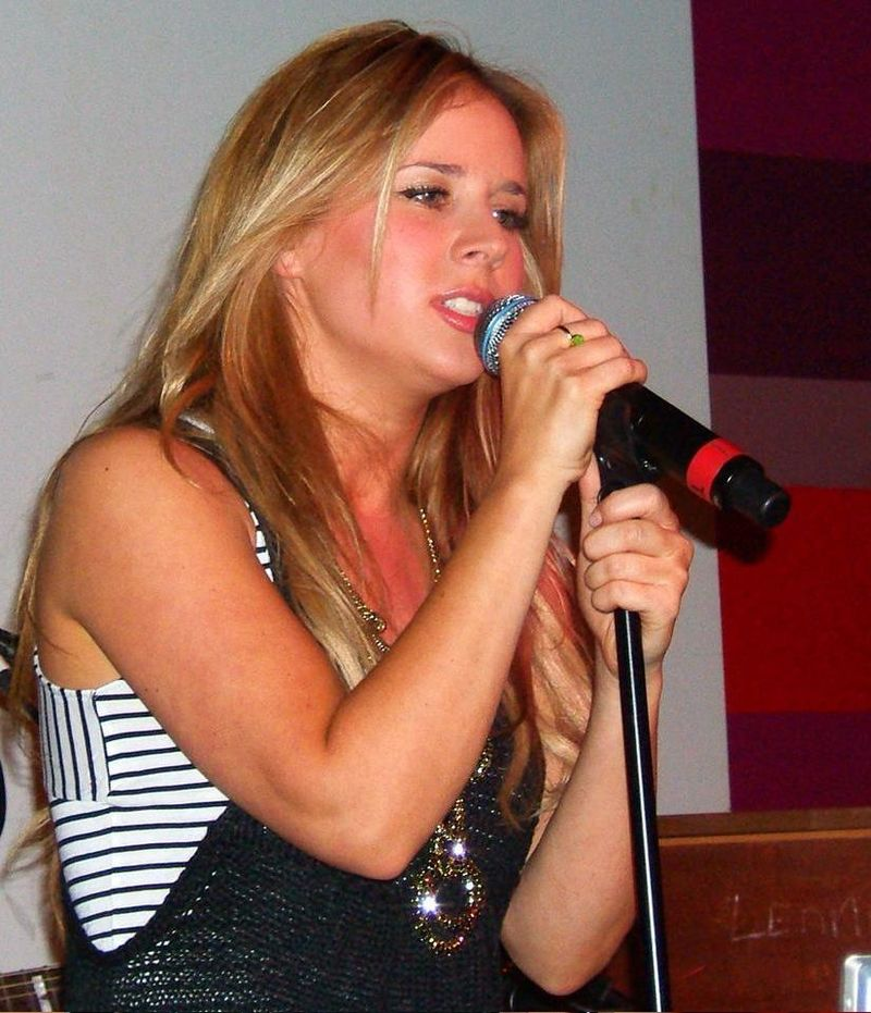 Lucie Silvas.jpg