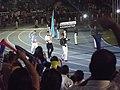 Ludoj Mondaj 2013 - Delegitaroj naciaj 28.JPG