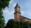 Ludwigskirche - panoramio (3).jpg