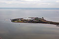 Luftaufnahmen Nordseekueste 2012-05-by-RaBoe-D50 083.jpg