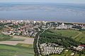 Luftaufnahmen Nordseekueste 2012 05 D50 by-RaBoe 019.jpg