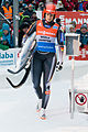 Luge world cup Oberhof 2016 by Stepro IMG 6959 LR5.jpg