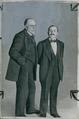 Lugné-Poë et Paul Claudel.png