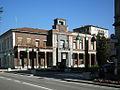 Luino - municipio.JPG