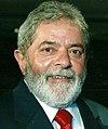 Luiz Inácio Lula da Silva em 2003 (cropped).jpg