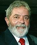 Luiz Inácio Lula da Silva: Alter & Geburtstag