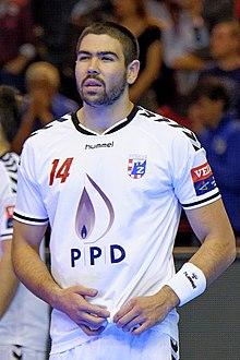 Luka Sebetic Wikipedia