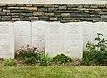 Luke Copse British Cemetery-5.jpg