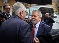 Lula da Silva zu Gast bei der LINKEN - 49643838032.jpg